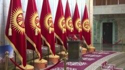 Почему страны Центральной Азии списывают законы у России?