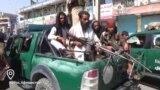 Эксклюзив: Выслушает ли общающийся с талибами Мирзияев проблему афганских узбеков?