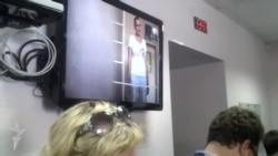 Надежду Савченко оставили под арестом