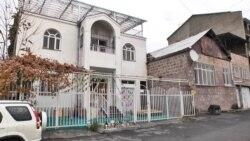 «Մեր բակը» մանկապարտեզ հաճախող երեխաների ծնողներն աշխատակիցներին մեղադրում են սաներին ծեծելու ու վիրավորելու մեջ