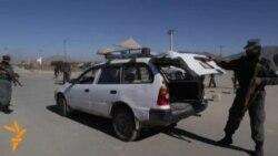 أخبار مصوّرة 19/11/2013: من الإجراءات الأمنية في كابول إلى أداء الطلاب ضد العقاب البدني في باكستان