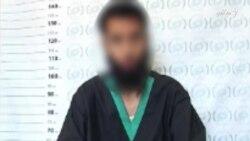 قوماندان جلب و جذب داعش در کندهار بازداشت شد