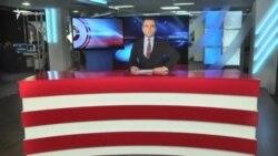 «Ազատություն» TV-ի լրատվական կենտրոն, 31-ը հոկտեմբերի, 2018