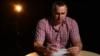 Снимать фильмы о Крыме очень тяжело – Сенцов
