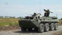 """Rusiya Ermənistana 100 milyon verdi ki, """"məndən silah al"""""""