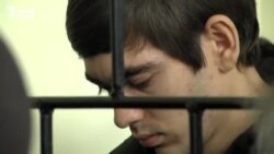 17 лет тюрьмы за кражу 142 тысяч долларов