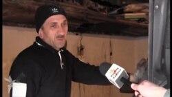 Sorğu: Sizcə, Ukraynada nələr baş verir?