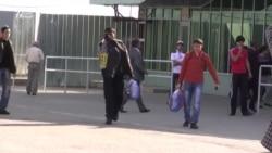 """""""Таджикские мигранты приезжают из России другими. Или не приезжают вовсе"""""""