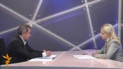 Богдан Данилишин про Тимошенків і моральних політиків