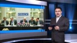 Жаһан жаңалықтары 13.02.2015