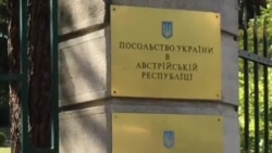 Украина йозуш йоцу пачхьалкх хилла 24 шо кхачар даздира Венехь нохчаша жижиг а доттуш
