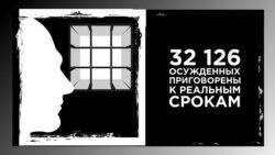 """Как в России судят по """"наркотическим статьям"""""""