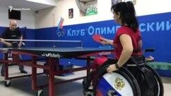 Северная Осетия: чиновники не замечают спортсменов с инвалидностью