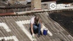 В нефтяной республике перед чемпионатом мира: жители поселка в России просят о помощи (видео)