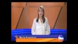 TV Liberty - 874. emisija