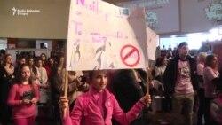 BiH: Svako treće dijete izloženo vršnjačkom nasilju
