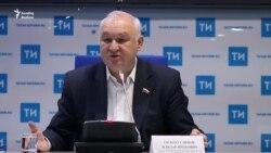 Илдар Гыйлметдинов: Телләр мәсьәләсендә парламент тыңлаулары булырга тиеш