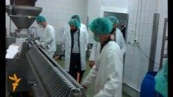Ushqimi Hallall edhe në Kosovë