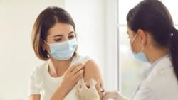 Specialiștii sunt de un optimism rezervat în privința evoluției pandemiei