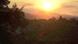 Прекрасная Босния