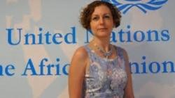 Փորձագետի կարծիքով, ՄԱԿ-ի Անվտանգության խորհրդի անդամների միջև կոնսենսուս չկա