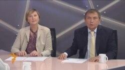 Belsat 1.10.2011 - part2