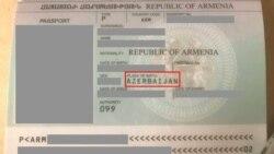 «Ծննդավայրը՝ Ադրբեջան» նշումով ՀՀ անձնագրեր արցախցիները ստացել են 1994 թվականից. Ոստիկանություն