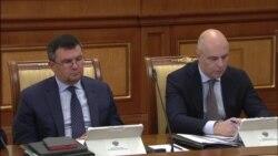 Д.Медведев о диспансеризации за бюджетный счет
