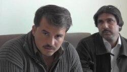 په بلوچستان کې د معذورانو نړیواله ورځ ولمانځل وشوه