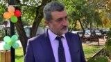 «Նոր քաղաքապետի հետ աշխատանքը դյուրին է ընթանում». Արամ Սուքիասյան