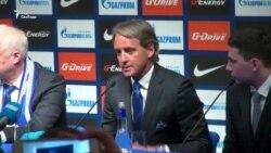 Новый тренер Зенита будет зарабатывать €4.5 млн