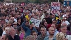 Кои личности во светот и во Македонија ќе доминираат годинава?