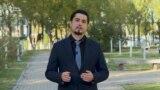 Штрафы за пикет у посольства Китая и выстрелы в Алматы