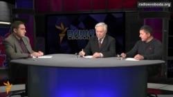 Зміна окремих міністрів чи прем'єра нічим уряду не допоможе – Єхануров