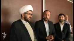 İlham Əliyevə mətbuat konfransı keçirməyə imkan verilmədi