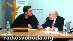 Ситуація в інформаційному просторі нагадує заплановану диверсію – Мирослав Попович