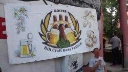 Domaće pivo za strane pivopije