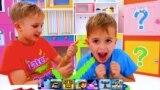 youtube kid influencers 01