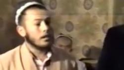 Ўзбекистондаги уламоларнинг сулҳи 4-қисм (1990 йил)
