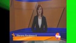 TV Liberty - 931. emisija