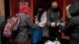 Ресторан во Будимпешта дава бесплатни оброци и надеж