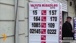 Ադրբեջանում ապրանքների թանկացման երկրորդ փուլ է սկսվել