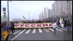 Soňky wakalar - 04.11.2013