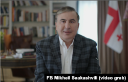 5d26f64c d1d7 4608 95cc 3140c51d1051 w250 r0 s What do they say about Saakashvili's possible coming to power - what should not be missed on September 7