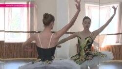 Танцоры Национального академического театра оперы и балета Кыргызстана - о карьере, заработках и личной жизни