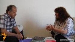 Գրողն ու իր իրականությունը. Պողոս Սնապյան