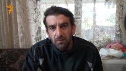 Сочи. Пострадавшего от пыток обвиняют в клевете