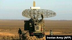Իրանի հակաօդային պաշտպանության ուժերի զորավարժություններ, հոկտեմբեր, 2020թ․