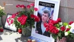 Память о Борисе Немцове – опасность для России? (видео)