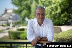 Vergil Chitac, Konstanca polgármestere azt mondta, meg akarja változtatni az Antonescu sugárút nevét, bár szerinte nem egyértelmű a marsall háborús szerepe.